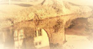 Friedens-Dorf
