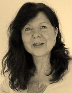 Elisabeth Maria Rothfeld